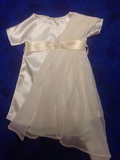 Angel Gowns, Angel Babies, Angel Wings, Heavenly, Vests, Angels, Wraps, Rap Music, Angel