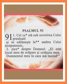 God Loves Me, Optimism, Romania, Audio, Forget, Bible