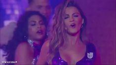 Maite Perroni - Adicta (Dance Video)