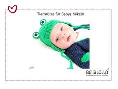63 Besten Babymützen Stricken Bilder Auf Pinterest Baby Hat Knit