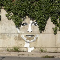 28 works of street art that make you say: how did they even think of this?