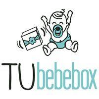 El Espejo de la BELLEZA: Tu Bebebox...La cajita que se adapta a tu bebé.