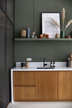 - Best Picture For industrial kitchen For Your Taste You are looking for something, and it is going - Interior, Kitchen Remodel, Kitchen Decor, Home Remodeling, Interior Design Kitchen, Farmhouse Lighting Dining, Farmhouse Kitchen Lighting, Home Kitchens, Kitchen Design
