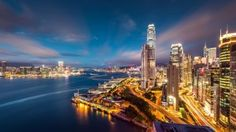 First timers are indeed excited about their night tour in Hong Kong, but they are also uncertain about a lot of things. Still give it a chance to enjoy Hong Kong night out. Skyline, Antalya, Kuala Lumpur, Hong Kong Night, Hongkong, Victoria Harbour, City Wallpaper, Laptop Wallpaper, 1080p Wallpaper