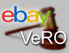 eBay Seller Sues Monitoring Firm over Counterfeit Claims  OpSec Security - Mr. Ian Heseltine Brand Solutions - Mr. Glen Kavanagh  Take notice of this gentlemen. Your actions have not been forgotten.....