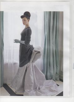 unapologetic elegance
