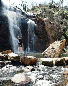 The Grampians Mountain Range, Australia. #loveletters #love #life #nature #landscape #travel #Australia #naturephotography #naturelovers #photooftheday #photography #travelphotography #traveller #travelgram #instagood #instadaily #instaphoto #instanature