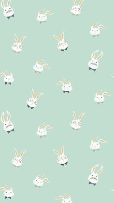 download cute iphone backgrounds