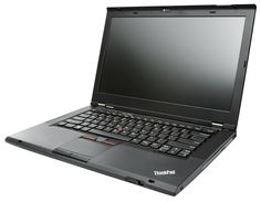 """Lenovo Thinkpad T430s - i7 Dual Core 2.9Ghz - 4GB DDR3 - 180GB SSD - 14"""" Screen - Windows 7 Professional 64bit - Nvidia Graphics - Backlit keyboard and my new go to."""