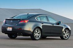 https://samochody.io/osobowe/acura/tl/ Nowa piękna Acura TL. Znajdź takie auto na sprzedaż na nowej giełdzie motoryzacyjnej. #acura #tl