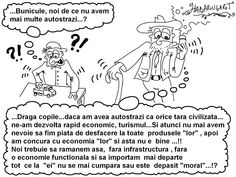 Lumea ca o caricatura Peanuts Comics, Snoopy, Handmade, Fictional Characters, Art, Hand Made, Art Background, Kunst, Craft