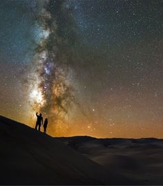 Discover the most popular tourist attractions to visit in Nevada. Here is an overview of the TOP 10 Tourist Attractions in Nevada. Stargazing Telescope, Tonopah Nevada, Las Vegas Vacation, Planets Wallpaper, Star Trails, United States Travel, Nature Photos, Night Skies, Cool Places To Visit