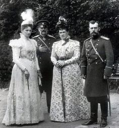 Category:Vladimir Alexandrovich of Russia in photographs - Wikimedia Commons