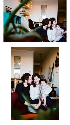 #quedateencasa una sesión fotográfica familiar en casa . Fotografía familiar en casa. Fictional Characters, Home Photo Shoots, How To Plan, Family Photography, Fotografia