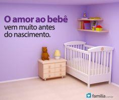 Familia.com.br   Como lidar com um aborto