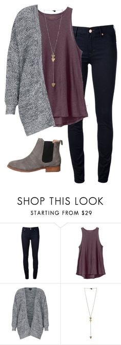 Very Cute Fall Outfit. This Would Look Good Paired With Any Shoes. 45 Cool Street Style Ideas To Look Cool – Very Cute Fall Outfit. This Would Look Good Paired With Any Shoes. Winter Fashion Outfits, Fall Winter Outfits, Look Fashion, Womens Fashion, Winter Wear, Fashion Wear, Trendy Fashion, Fashion Clothes, Fashion Boots