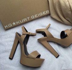 Imagen de shoes, fashion, and heels