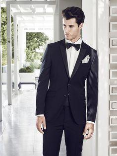 56530ef4c4f2 33 fantastiche immagini su vestito matrimonio