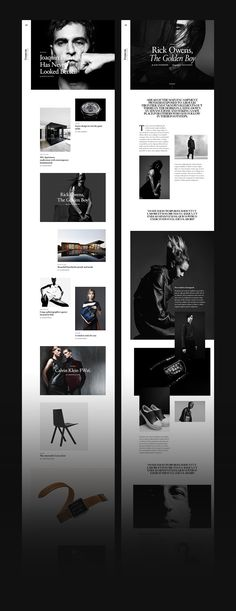 Terroir | Moët & Chandon   - Plácido Salazar | Art Direction + Design