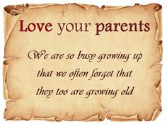 WHAT ARE WE COMMANDED BY THE FOURTH COMMANDMENT? By the fourth commandment we are commanded to respect and love our parents, to obey them in all that is not sinful, and to help them when they are in need. (+) Ephesians 6:1 {Children, obey your parents in the Lord, for this is right.}