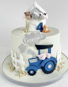 Toy Chest, Birthday Cake, Toys, Desserts, Decor, Activity Toys, Tailgate Desserts, Deserts, Decoration