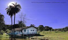 https://flic.kr/p/DsQekP | Recanto Das Cachoeiras  03 | Pousada Rural Facenda Recanto Das Cachoeiras . Sete Lagoas . Minas Gerais / Artexpreso . Rodriguez Udias / Sorrisos do Brasil . Fotografia . Dic 2015 / Fev 2016 (*PHOTOCHROME system edition)