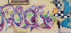 Österreich-Klagenfurt-Linsengasse Klagenfurt, Murals, Travelling, Street Art, Painting, Wall Paintings, Painting Art, Mural Painting, Paintings