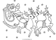 Looking for a Coloriage Imprimer Pere Noel. We have Coloriage Imprimer Pere Noel and the other about Coloriage Imprimer it free. Coloring Book Art, Coloring Pages, Christmas Colors, Christmas Crafts, Printable Coloring Sheets, Christmas Characters, Pink Design, Free Hd Wallpapers, Animal Crossing