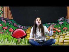 Pichirilo - YouTube