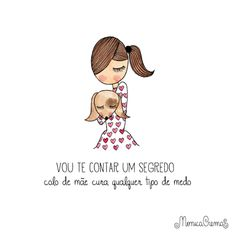 Free chat no signup required Monica Crema, Frases Humor, Illustration Sketches, Quote Posters, True Words, Best Quotes, Messages, Lettering, Thoughts