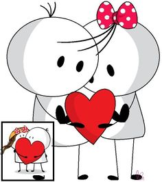 Hello Kitty, Blessed, Snoopy, Fictional Characters, God, Dios, Allah, Fantasy Characters, The Lord