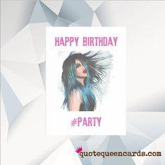 ADORE DELANO Happy Birthday PARTY Adore Delano Birthday