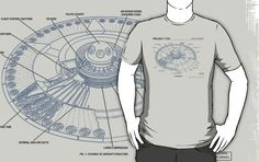Project 1794 Tees  http://www.redbubble.com/people/gus3141592/works/9467736-project-1794?c=157535-science-geek