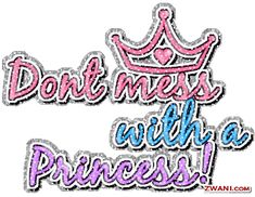 Google Image Result for http://images.zwani.com/graphics/princess_diva/images/01.gif