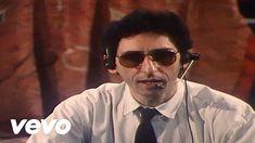 Franco Battiato - No Time No Space