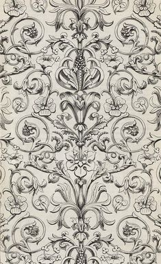 victorian design - Google Search
