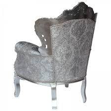 Samt Sessel Designer, Armchair, Sofa, Furniture, Home Decor, Contemporary Design, Homes, Sofa Chair, Single Sofa