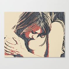 """About:Title - """"Dirty #gay Girls""""- #Erotic #Art Canvas Print - Dirty gay Girls, kinky games, lesbian woman artwork, nude bisexual girls conte sketch, sensual high quality artwo... #canvas #art #print #erotic #sensual #69 #abstract #abstraction #adult #amateur #anime #apparel #ass #b&w #bdsm #beautiful #bedroom #beige #black #blue #bodystocking #bondage #boobs #booty #bottom #breasts #brunette #clipart #clothing #comic #costume #cuffs #cute #dark #dirty #dominant #ecchi #erotica #feets…"""