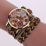 Wholesale Jewelry Watch. For more, go to website: www.millionpromos.com