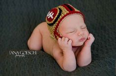 49ers Baby