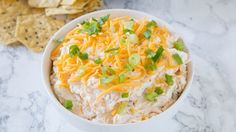 This addictive spin on crack dip is incredibly easy to throw together. All you need are 5 ingredients and 10 minutes, and you'll have an irresistible appetizer everyone will love.