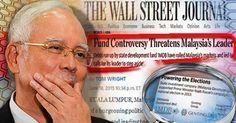 Uang USD700 Juta dalam Rekening PM Malaysia Bukan Uang Korupsi