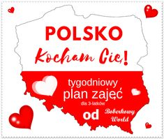How To Plan, Education, Signs, Poland, Weddings, Therapy, Historia, Shop Signs, Wedding