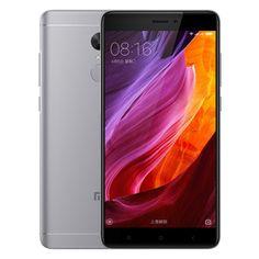 [$163.00] Xiaomi Redmi Note 4X, 3GB+32GB