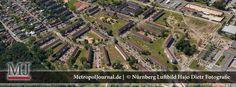 (BA) Regierung von Oberfranken bittet Bamberg um humanitäre Hilfe für Flüchtlinge - http://metropoljournal.de/?p=9272