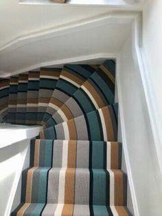 Ordinaire Stair Carpet Runner, Carpet Stairs, Carpet Repair, Carpets, Runners, Atlanta,  Rugs, Carpet, Runner Rugs