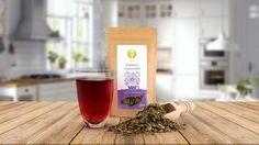 Diabétesz teakeverék - tea cukorbetegségre | UKKO - ukko.hu