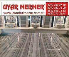 #çatalca #marble #мрамор #mərmər #marbre #Marmor #mermer #mezar #istanbulmezar #mezaryapımı #mezar #uyarmermer #çatalcamermer #çatalcamezar #istanbulmermer Istanbul, Home Decor, Marble, Decoration Home, Room Decor, Home Interior Design, Home Decoration, Interior Design