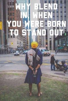 #PictureOftheDay #BlessedtobeSikh Why Blend in, When you are born to stand out! Are you Blessed enough to be born as Sikh? — with Mhegz Par Agbing and Chetan Sahota.
