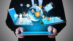 Mi a kriptovaluta digitálisvaluta ? Akriptovalutaolyan digitális eszköz, mely csereeszközként vagy manapság fizetőeszközként is funkcionál.